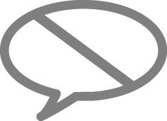 Sans paroles ou ne nécessitant pas la maîtrise de la langue française